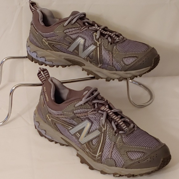 New Balance Shoes | 573 Trail Running